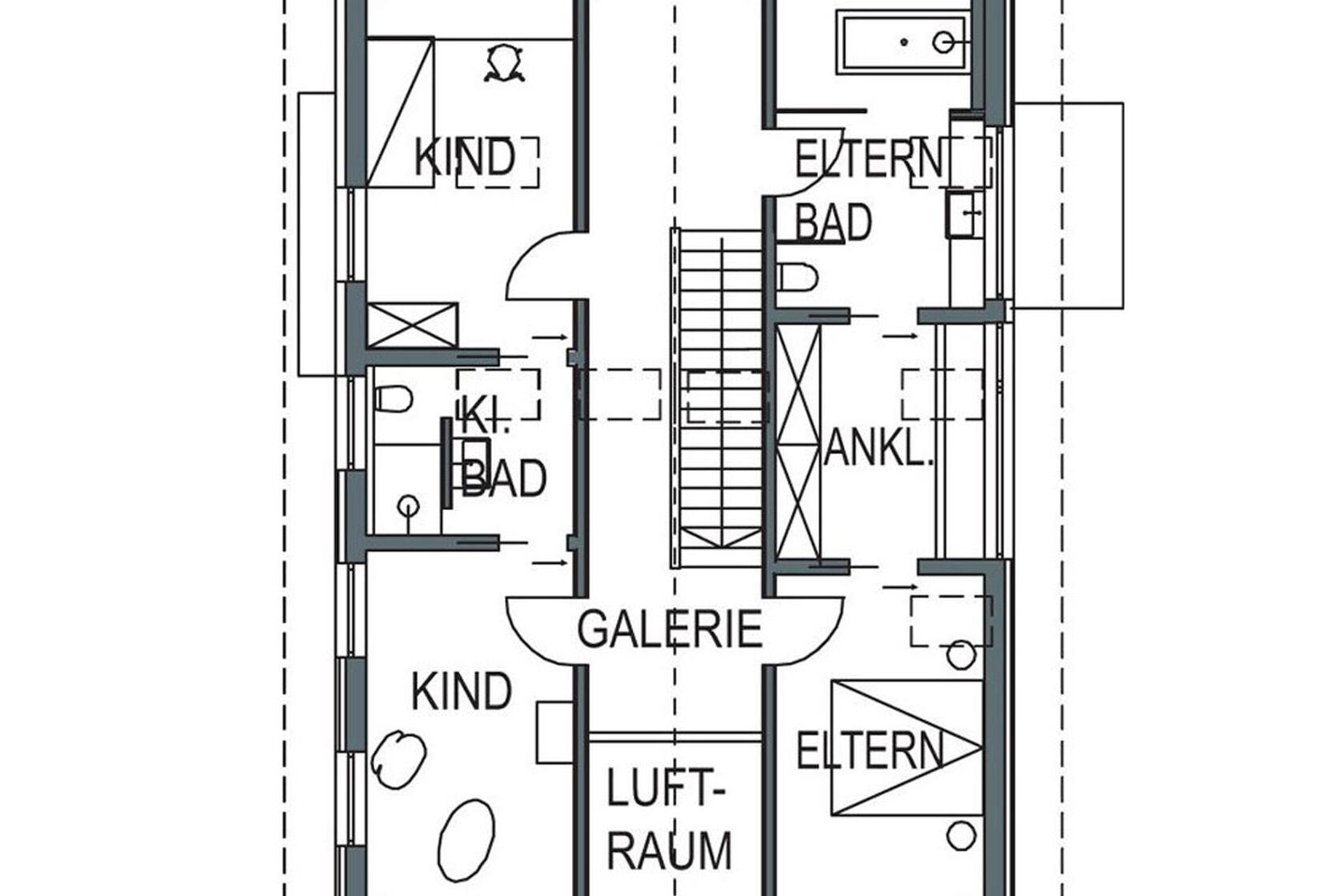Lehner Holzhaus Gmbh Home Expo Suhr