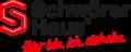 logo SchwörerHaus Swiss AG